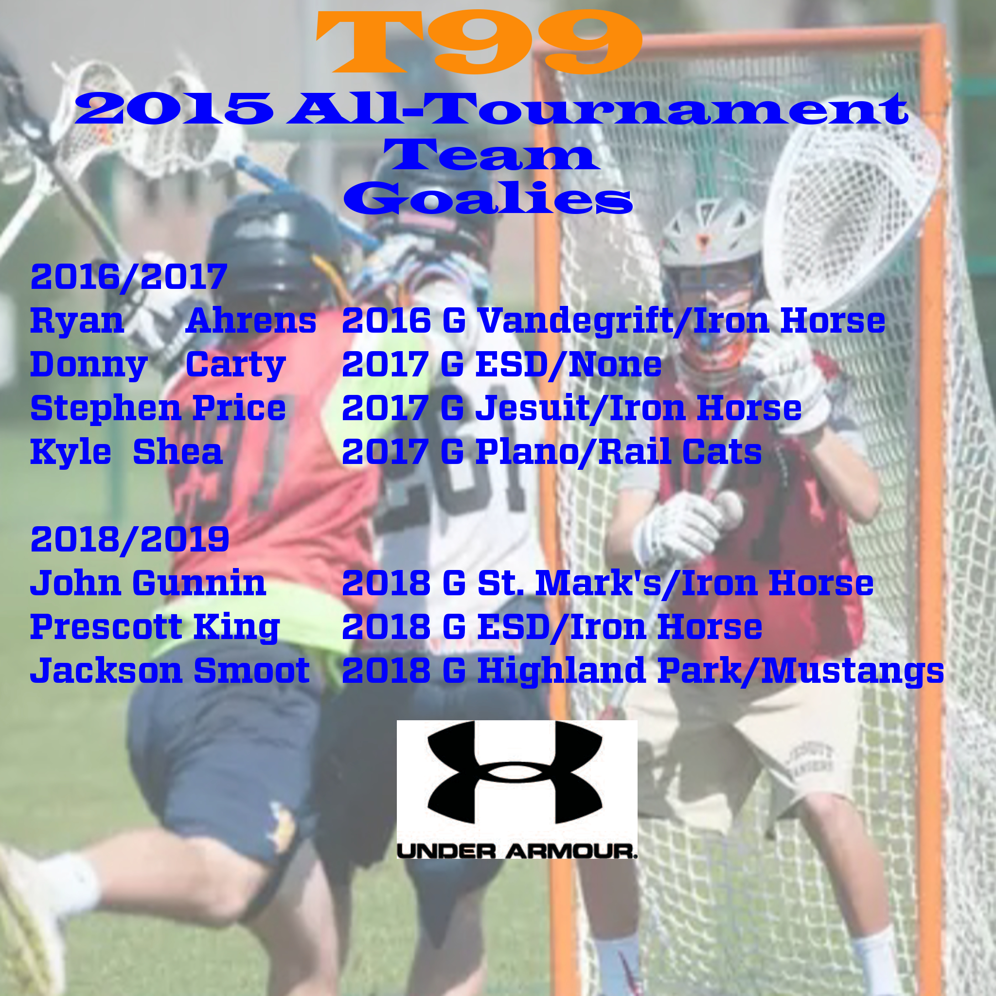 T99 All Tournament Team goalie.jpg