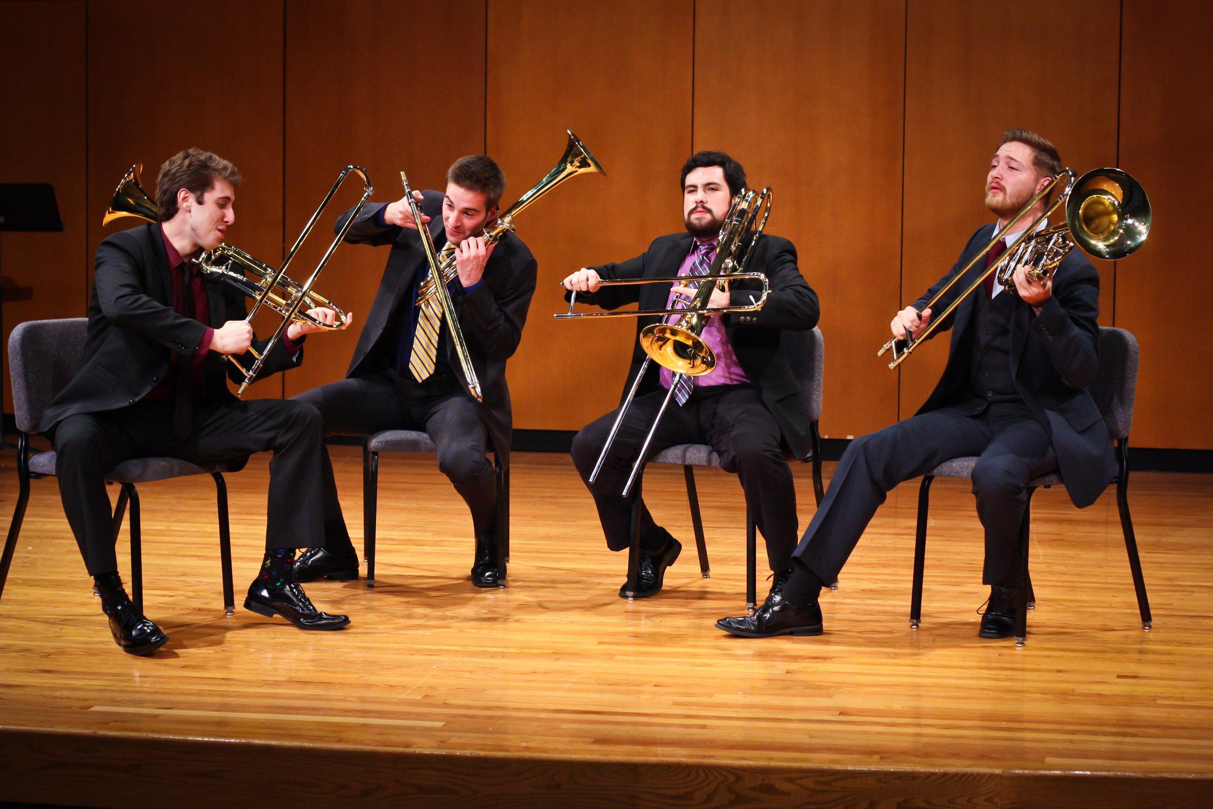 Quartet Promo Pics-10.jpg