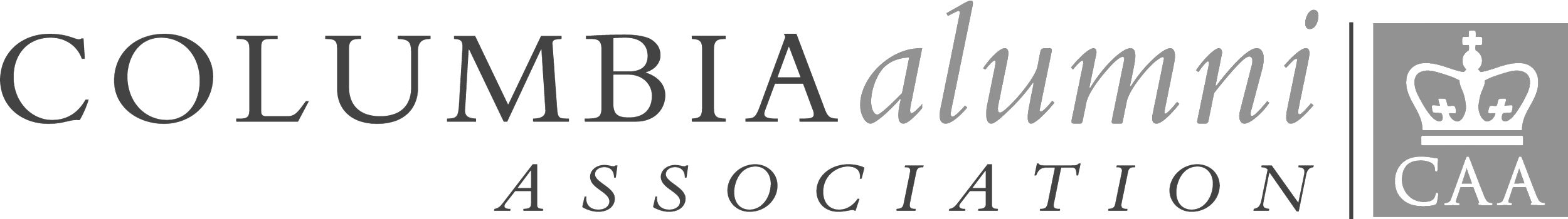 Alumni-Association-Logo-gray.png