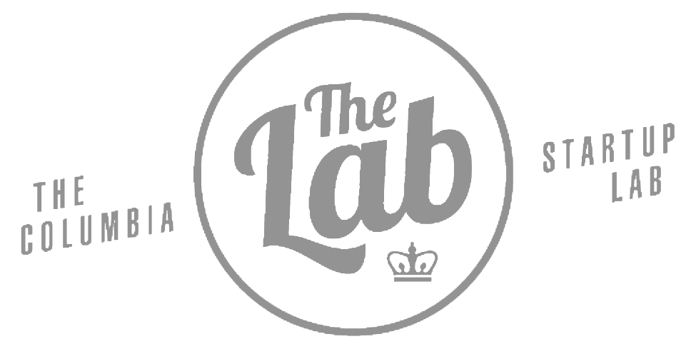 Columbia-Startup-Lab-gray.png