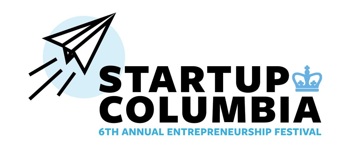 startup-columbia-logo-6th-annual.jpg
