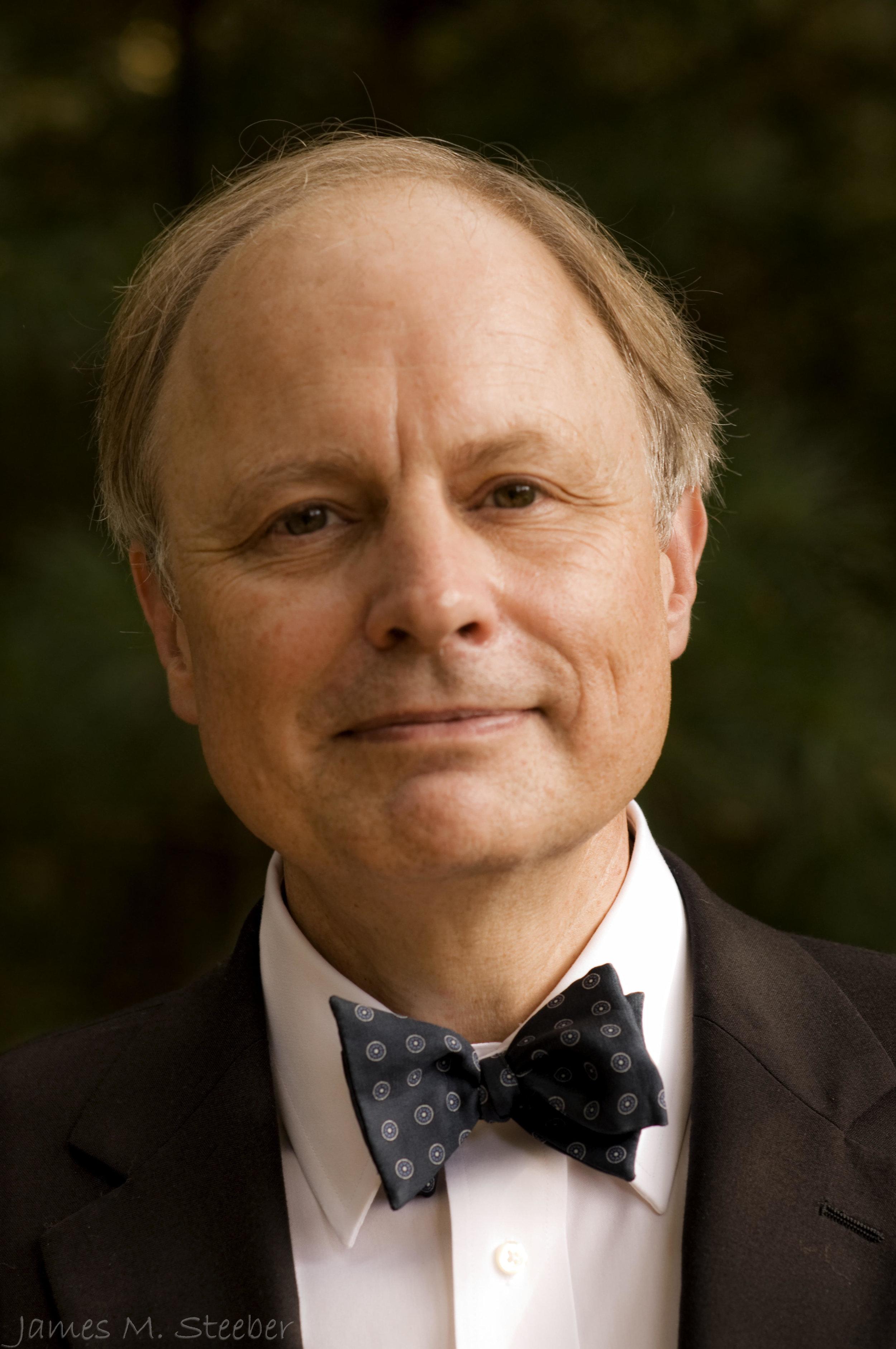 George F. Litterst