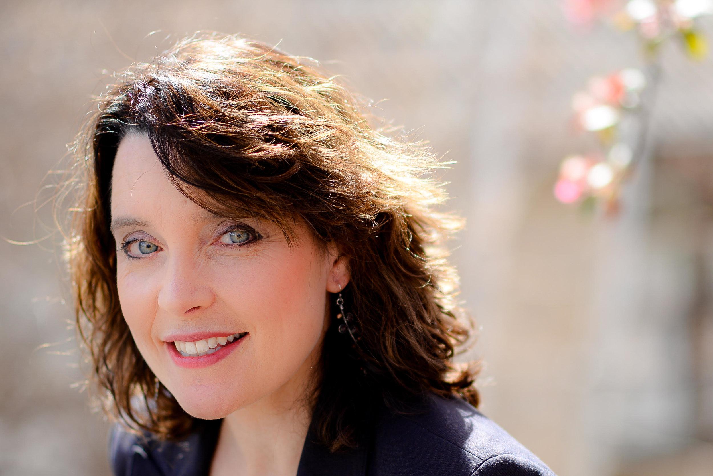 Shana Kirk