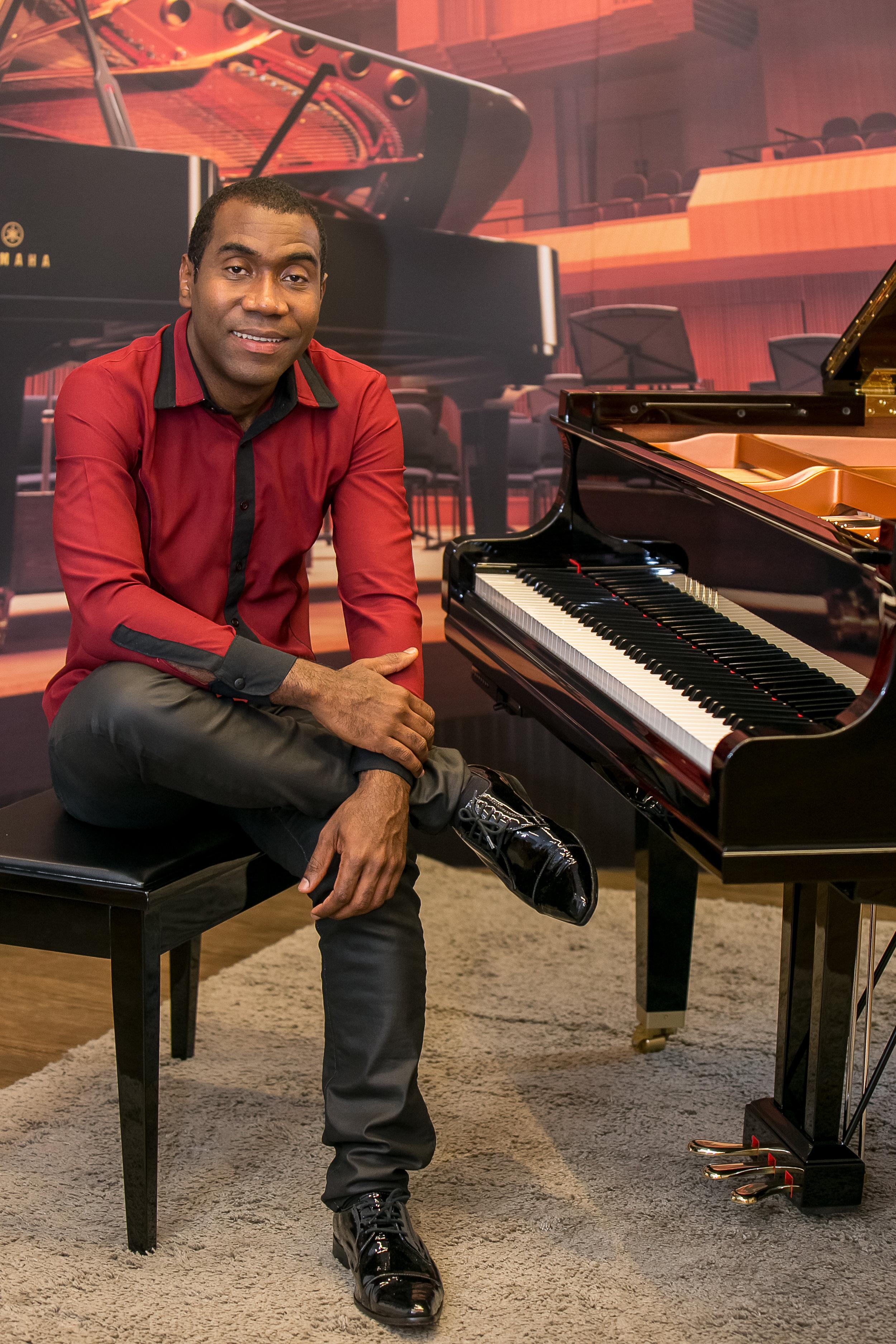 Hercules Gomes