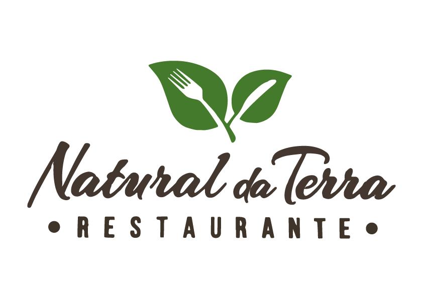 naturaldaterra-01.jpg