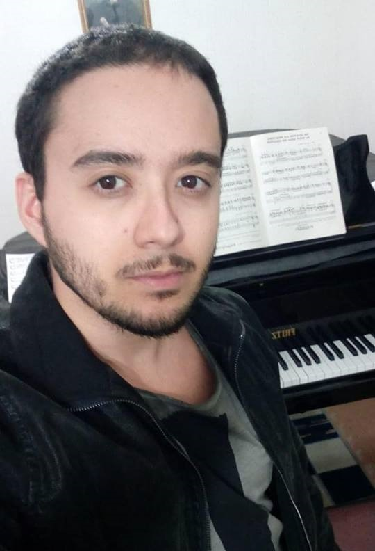 Juliano Dinelli