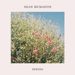 Sean McMahon - Spring      Pedal Steel