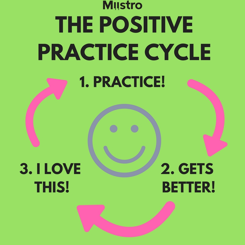 POSITIVE PRACTICE CYCLE.jpg