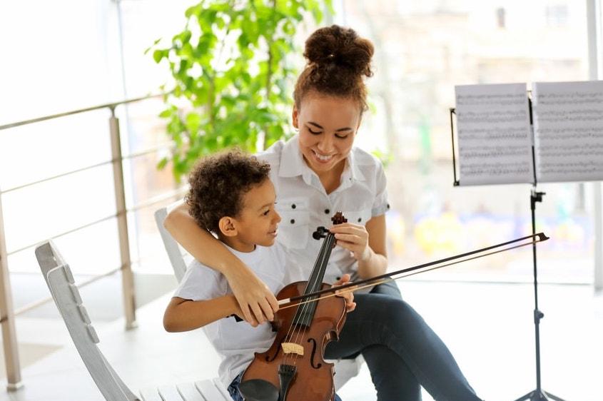 teaching_music_blog.jpg