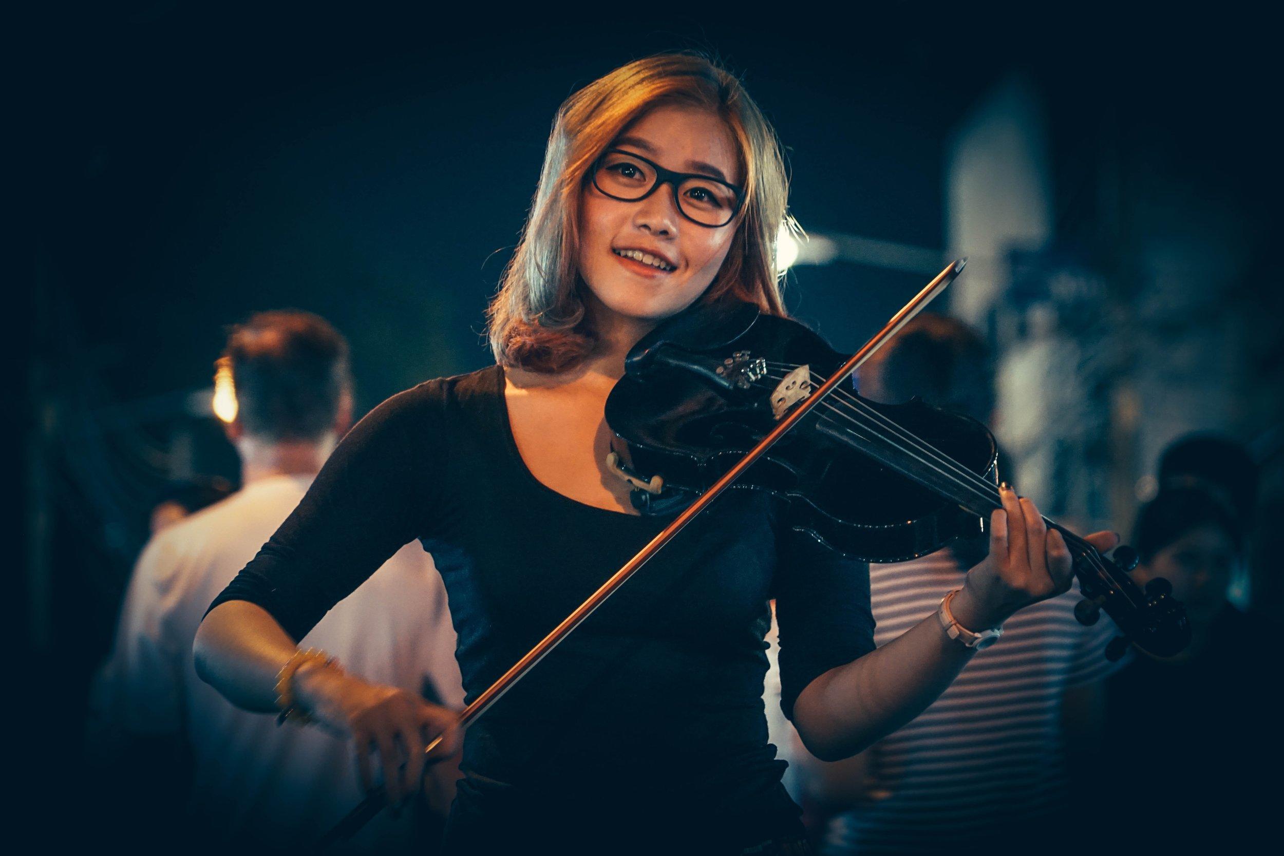 beautiful-blur-bowed-instrument-71436.jpg
