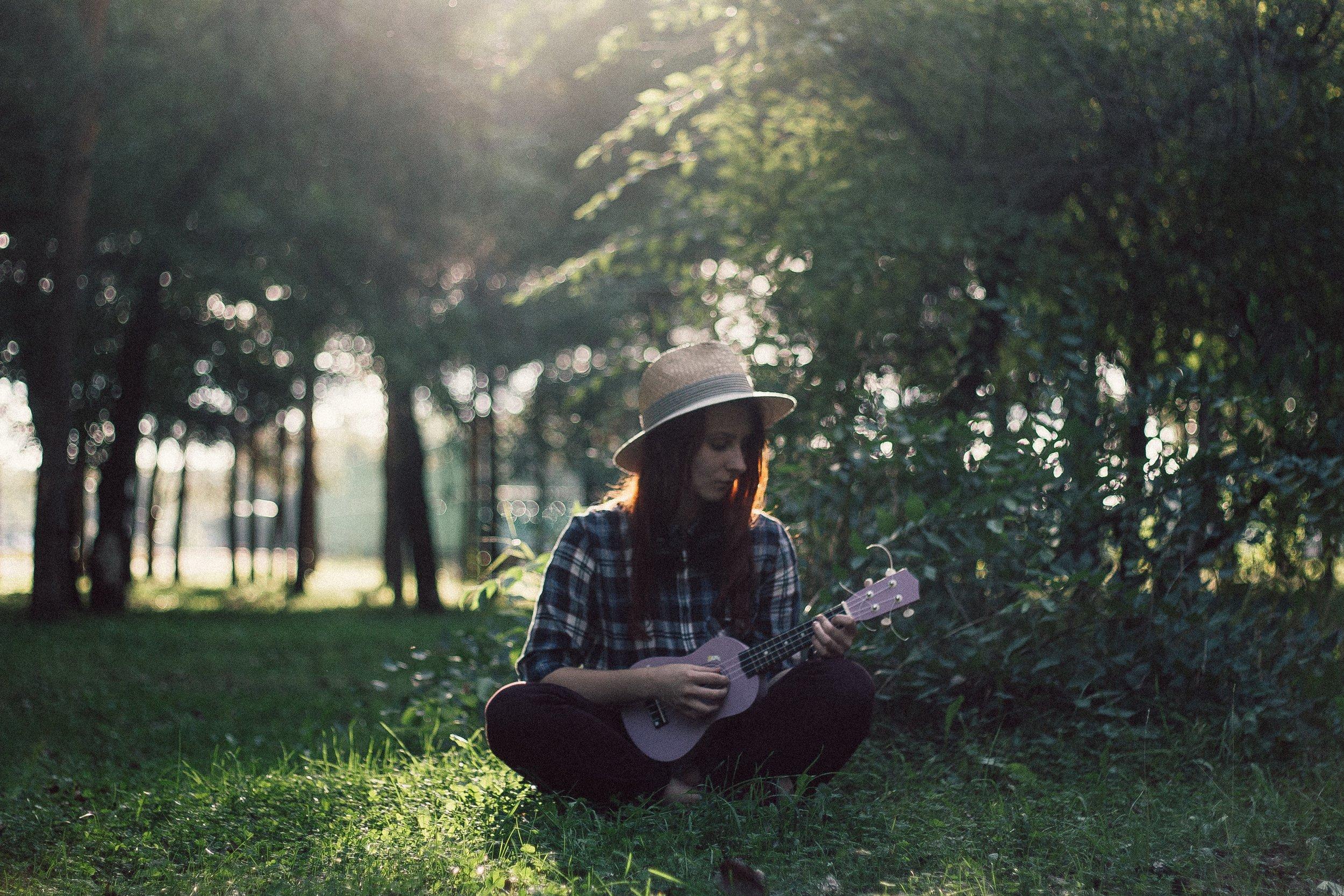 acoustic-adult-beautiful-1193302.jpg