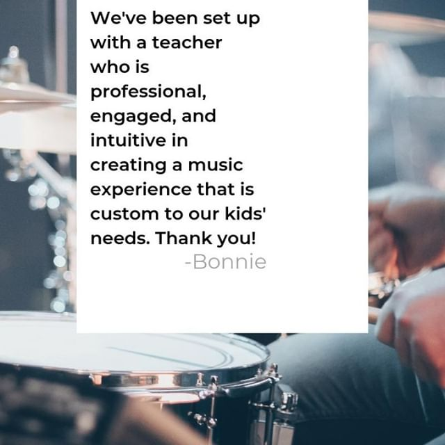 Do you and your children have a music teacher who cares about your musical potential and success?  Not sure?  Whether it's piano, guitar, singing, drums, or any other instrument, we have the perfect music teacher for you. :) #LdnOnt #Toronto #Woodstock #MiistroMusic
