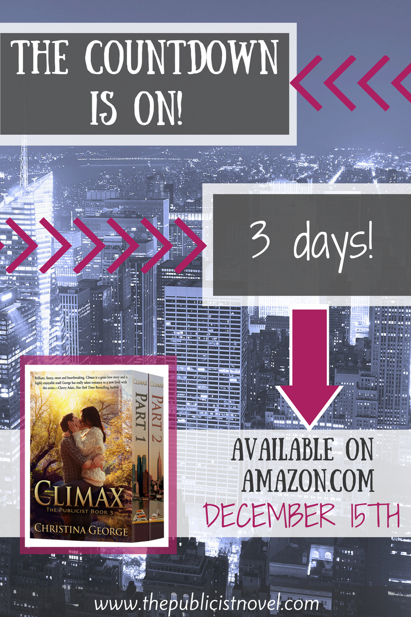 Climax in 3 days - blog_pin.png