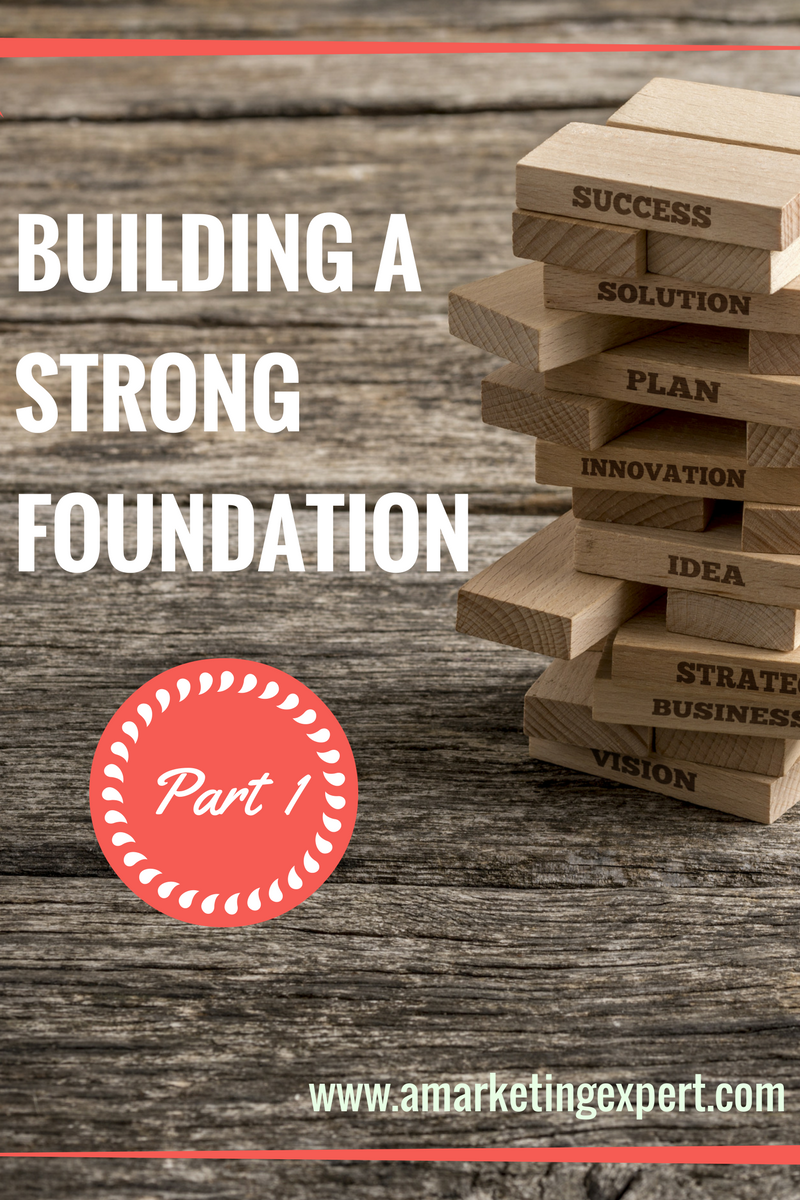 Building a Strong Foundation 1.png