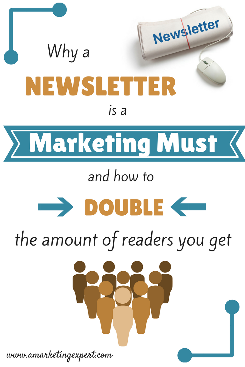Newsletter marketing must 2.png