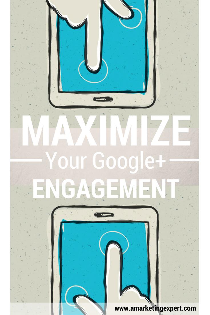 Maximize G+ Engagement.png