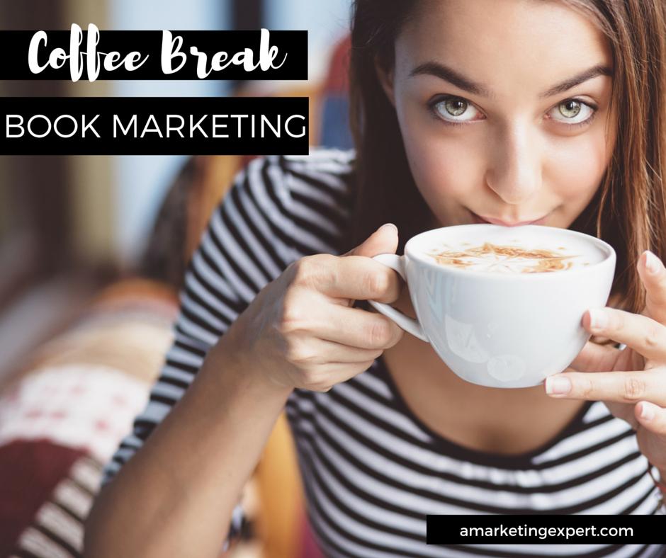 Coffee Break Book Marketing FB 1.png