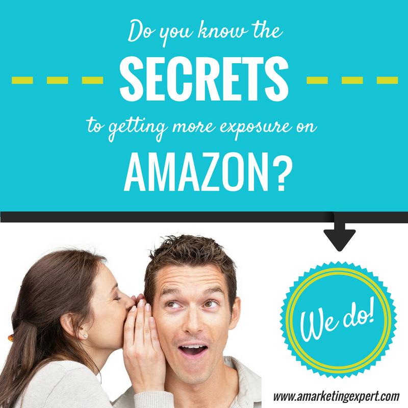 Amazon Sales Landing Page 1B.png
