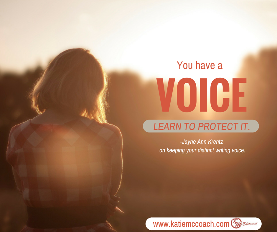 You have a voice - Katie 9-2.png