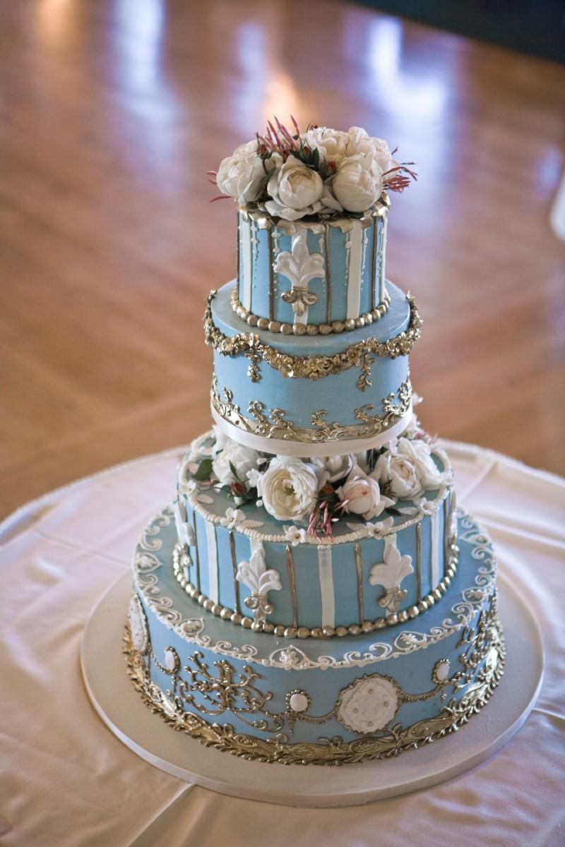 3-CakeCoquette_IMG_7067-Copy.jpg
