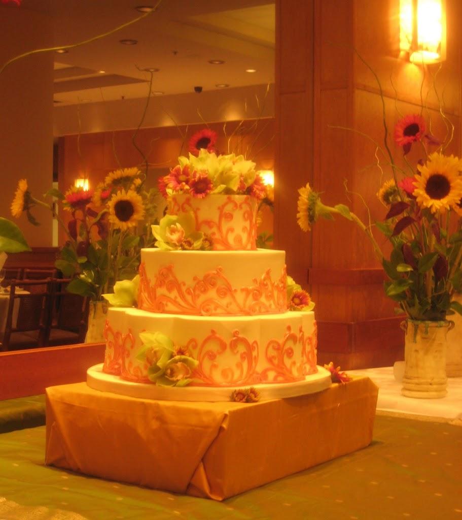 Trang-27s-cake2.jpg