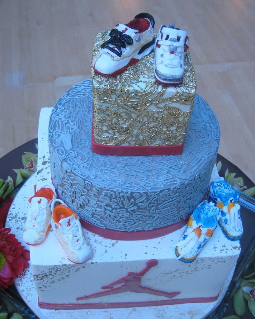 jordon-cake2.jpg