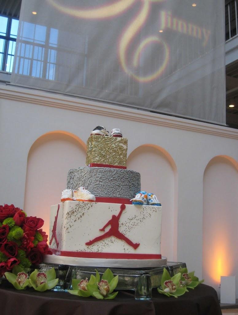 jordon-cake.jpg
