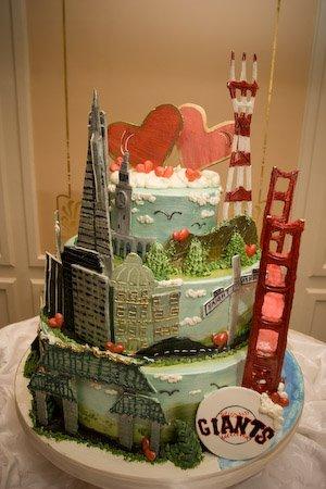 san-francisco-cake2.jpg