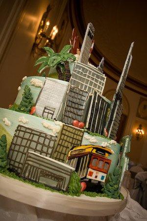 san-francisco-cake4.jpeg