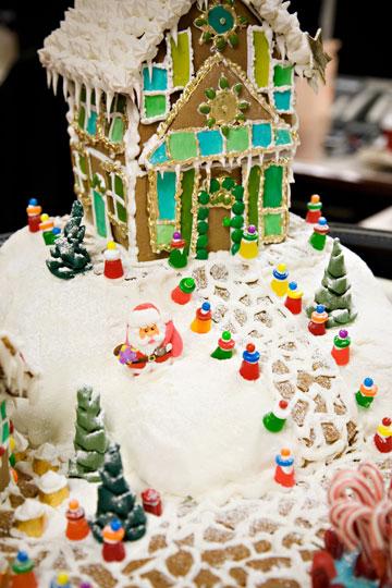 gingerbread-by-janae-7.jpg