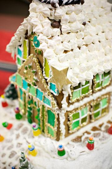 gingerbread-by-janae1.jpg