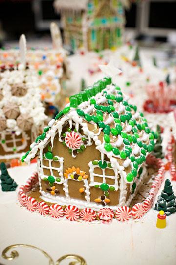 gingerbread-by-janae4.jpg