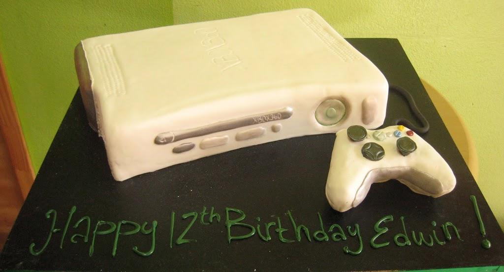 x-box-cake.jpg