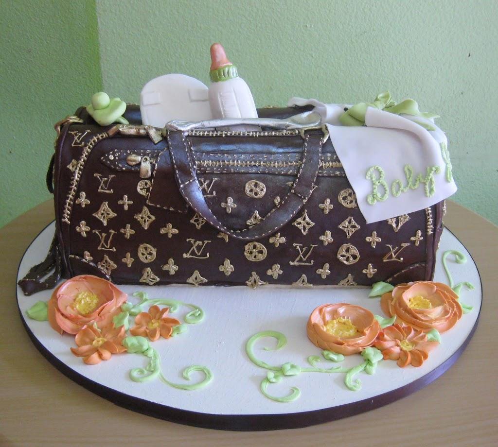 Louis-V-diaper-bag.jpg