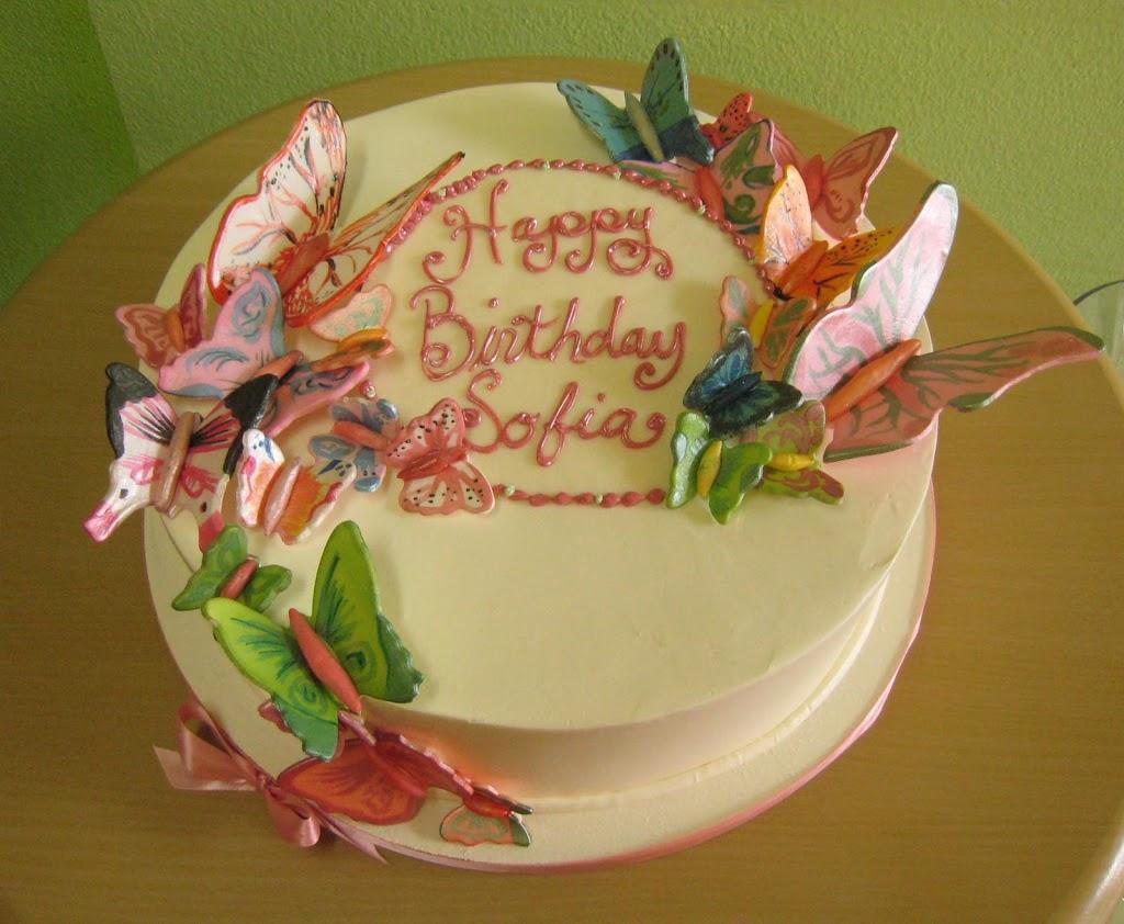 butterfly-birthday.jpg
