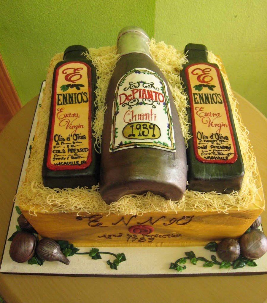 olive-oil-and-wine2.jpg