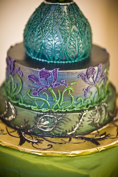 Lalique-birthday2.jpg