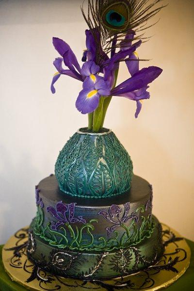 Lalique-birthday.jpg