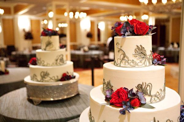 041809_cakecoquette_001.jpg