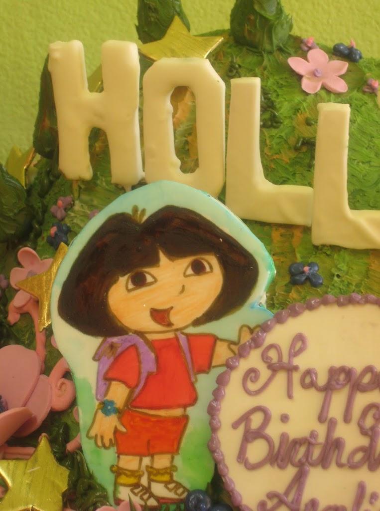 Dora-the-explorer-closeup.jpg