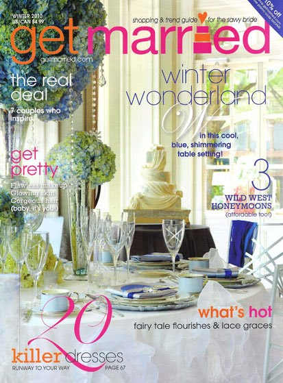 Get-Married-Winter-Cover.jpg