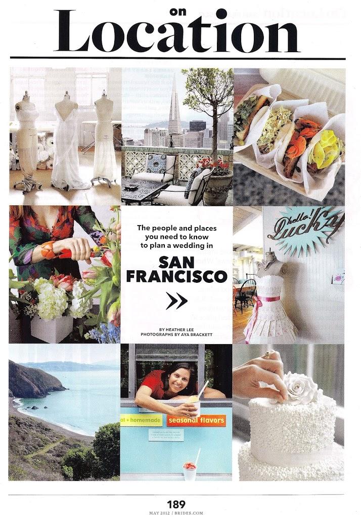 Brides_May2012_photo.jpg