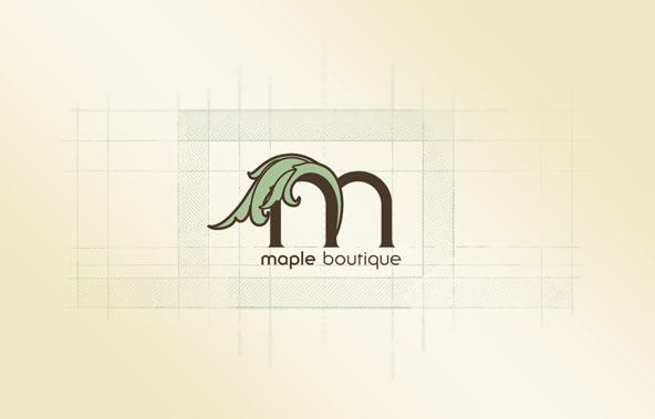 maple-logo.jpg