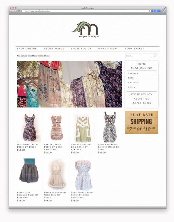 shop-page.jpg