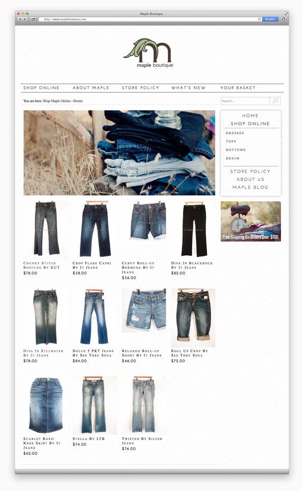 jean-catalog.jpg