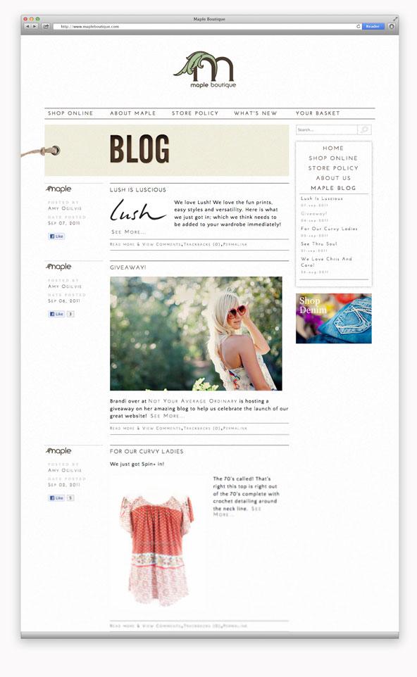 blog-page.jpg