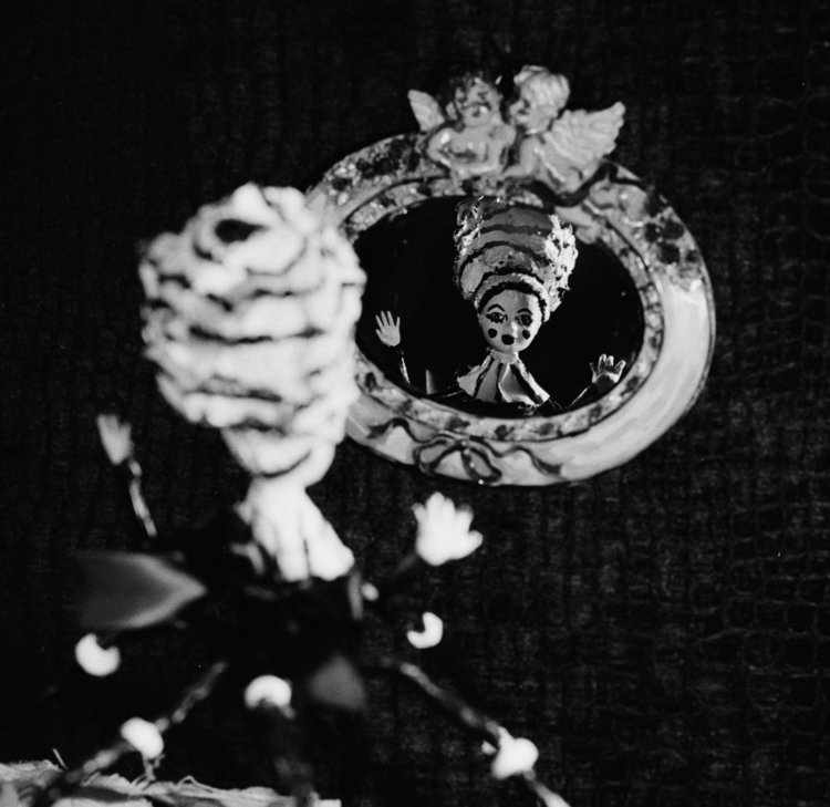 7_Spider+Doll.jpg