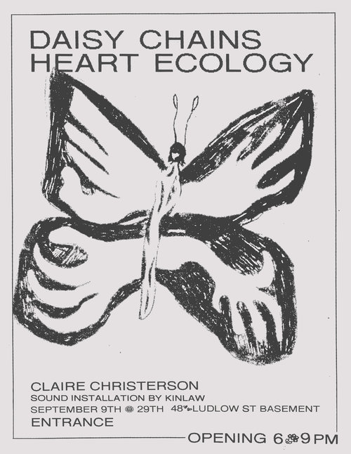 Daisy+Chains+Heart+Ecology_Claire+Christerson.jpg