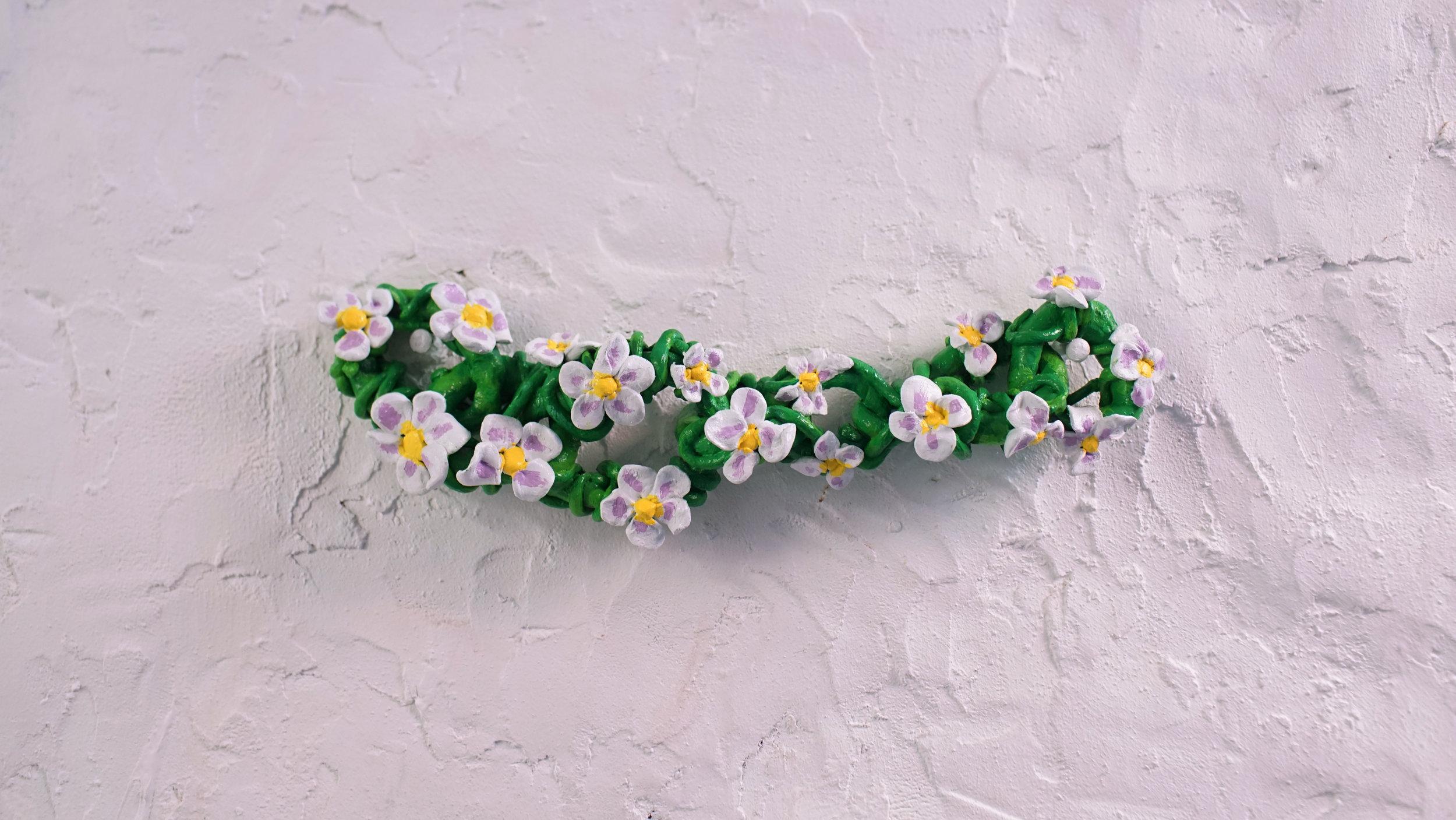 Daisy Chain 2.jpg
