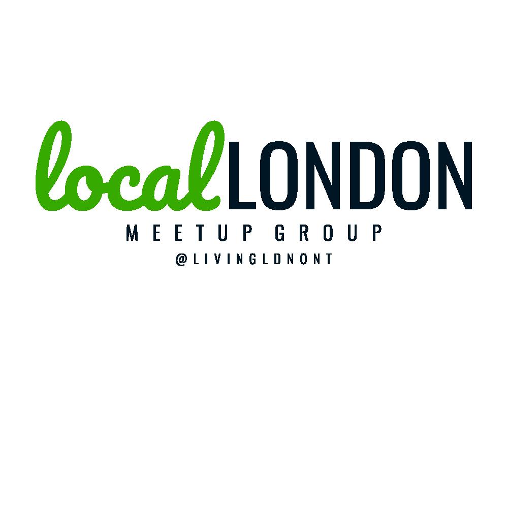 Local London Meetup Group Logo.png